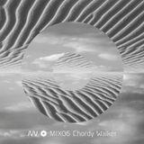 MIX06 Chordy Walker (2010)