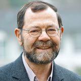 Interview mit Bernd Brockhaus