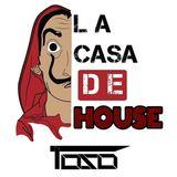 La Casa de House