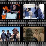 CinémaScope #11