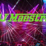 DJ Maestro XS - Da Bang Begins Again (RAw2HC)