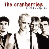 The Cranberries Hits