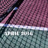 Neil Bopperson - April 2016