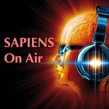 Sapiens - Closing Set - Live @ Zaki Family - New Year Eve 2017
