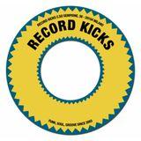 Record Kicks Special