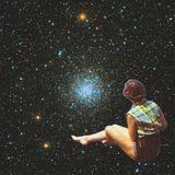Cosmic Electronics - DJ Mix