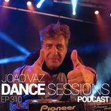 Dance Sessions #310
