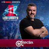 2017.10.07. - LED LIGHTS - Movie Club, Mezőkövesd - Saturday