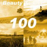 Beauty Trance #100