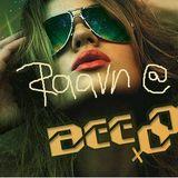 Raavn @ BeeFree 2014 (Rework bez krumpli)