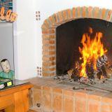 Ibiza 2017 Balearic Winter Fireside Chilling