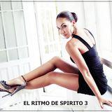 El ritmo de Spirito #3
