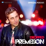 Premeson - Dropped - Episode #54 [DI.fm]