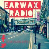 EAR0314 - Camden Crawl 2014 Preview Show