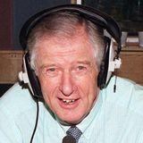 John Dunn Drivetime 7 8 1998