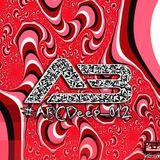 #ABCDeep_012 (Mixed by AdaMuh Bacar)