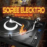 mix du 27/04/2014