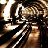 MILANO DEEP HOUSE - May 2014 - by demenech ™ (chero pnp)