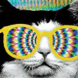 LOMAN - Urgent.fm Radio Show #58 - Psychedelic Apero