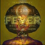 Bringin' Back That Funky Groove Vol. 4: FEVER (Orlando) Edition