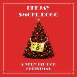 Smoke Dogg - A Very Hip Hop Christmas (2011)