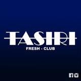 Tasiri Fresh Club - GroodBoy (05-11-2016)