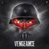 Warface - Vengeance Album Mix