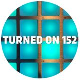 Turned On 152: Red Rack'em, Thundercat, Rick Wade, C. Vogt, Bambooman