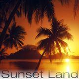 TRIP TO SUNSET LAND VOL 16  - Verano en la Playa -