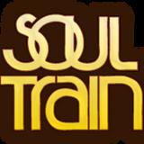 All aboard the Soul Train - Dance classics