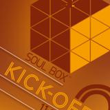 George Simonz - Kickin' it OFF