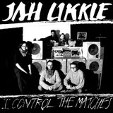 Jah Likkle - I control the matches
