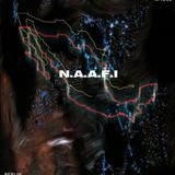 N.A.A.F.I. - BCR Residency #3 27.10.16