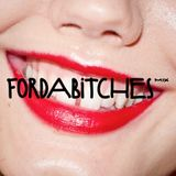 Fordabitches  (Rookie minimix)