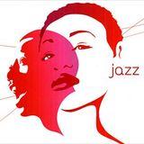 Džemas goes Jazz!