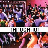 Nanucation Series 2 Episode 4 - Harlem Renaissance with Eve Livingston