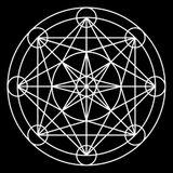ritual p.1