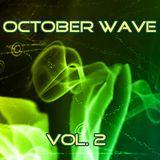 October Wave Vol.2