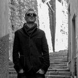 Giacomo Tosi_Radio Spazio 900_I Love Da House_(23.11.2012)