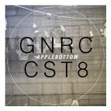 Guest Mix #4: AppleBottom