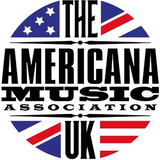 Brooklands Country 23 April 2018 - Music from the UK Americana chart plus the hits from 1969