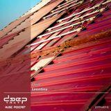 Luijo - Leontina - | Deeptakt Records Podcast 014 |
