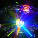 house mix 2015 DJ Patrick Séguin