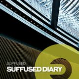 FRISKY | Suffused Diary 2-Year Anniversary - Samotarev