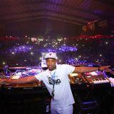 Twerk R'n'B Hiphop Mix