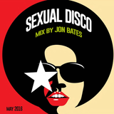 Sexual Disco 2016 - DJ Jon Bates