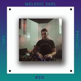 tanzen.macht.glücklich Podcast #016 by Melodic Soul