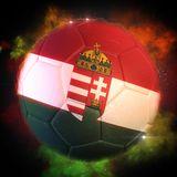 Az 1956-os forradalom és szabadság harc emlékre csinált magyar mix#