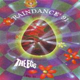 LTJ Bukem – Raindance Side A x Back in the Day Live 1991