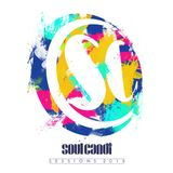 Soul Candi Session 2015 (Disc 3 - Harael Salkow)
